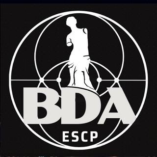 Bda Escp