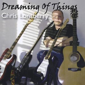 Chris Lonsberry