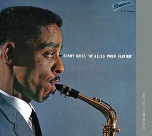 Mr Blues Pour Flirter album