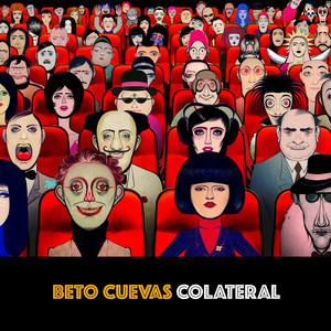Colateral album