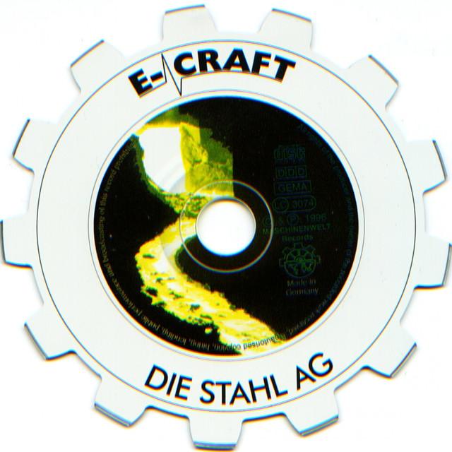 Die STAHL AG