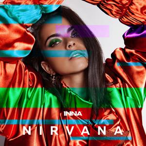 Nirvana Albümü