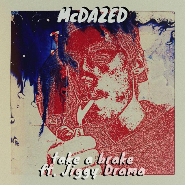 McDazed