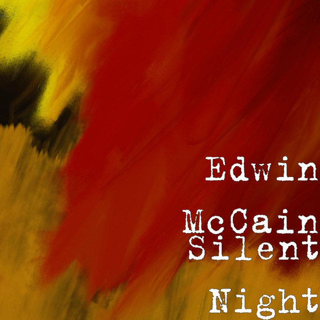 an album review of edwin mccains honor among thieves Find album reviews, stream songs, credits and award information for the best of edwin mccain - edwin mccain on allmusic - rootsy, soulful singer/songwriter edwin.