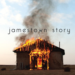Jamestown Story