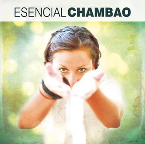 Esencial Chambao