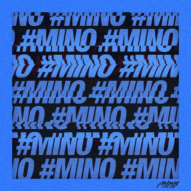 MiNOのライブの画像