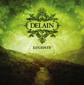 Delain No Compliance - Charlotte only Vocals cover