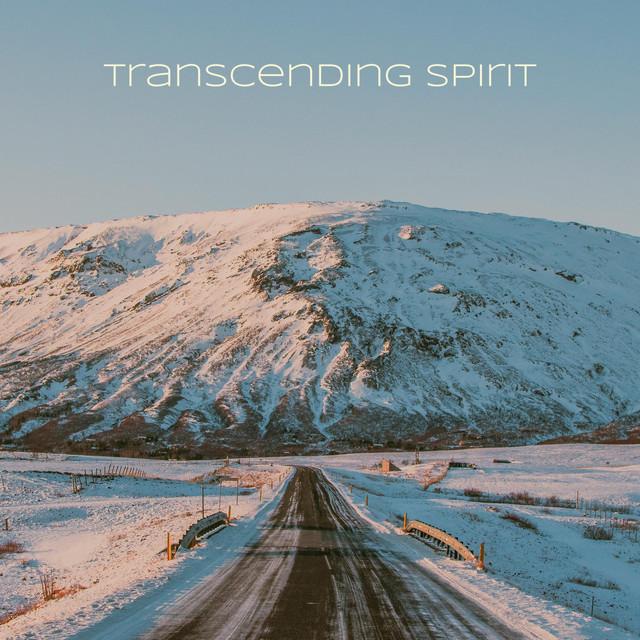 Transcending Spirit