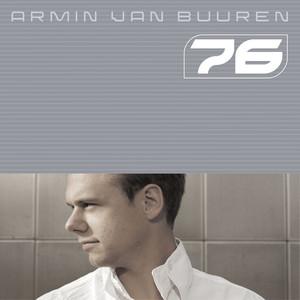 Armin van Buuren System F From the Heart cover