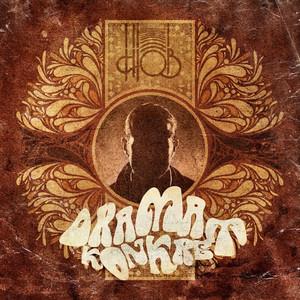 Drama konkret album