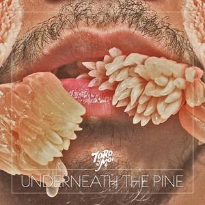 Underneath the Pine album