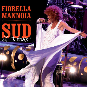 Sud il Tour album