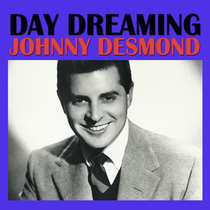 Day Dreaming album