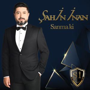 Sanma Ki Albümü