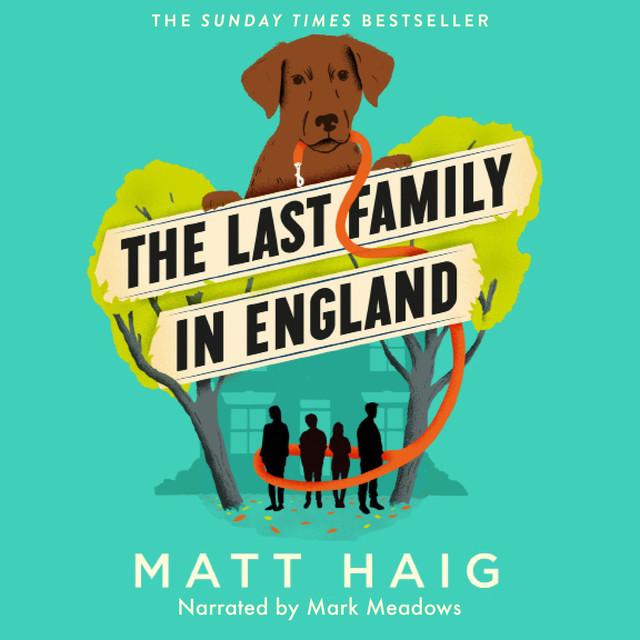 The Radleys Matt Haig Stunning Matt Haig Signed Copy Of Reasons To