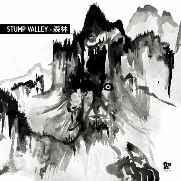 Stump Valley