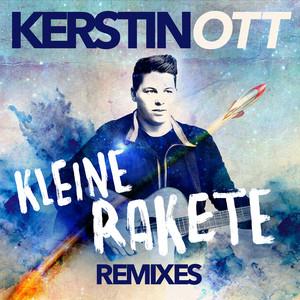 Kleine Rakete (Remixes)
