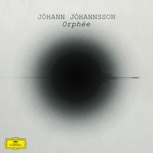 Jóhann Jóhannsson|Air Lyndhurst String Orchestra|Anthony Weeden