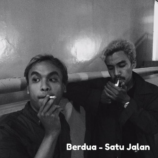 free download lagu Satu Jalan gratis
