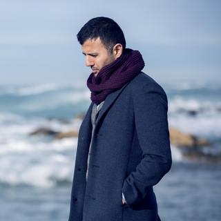 Picture of Hamza Namira