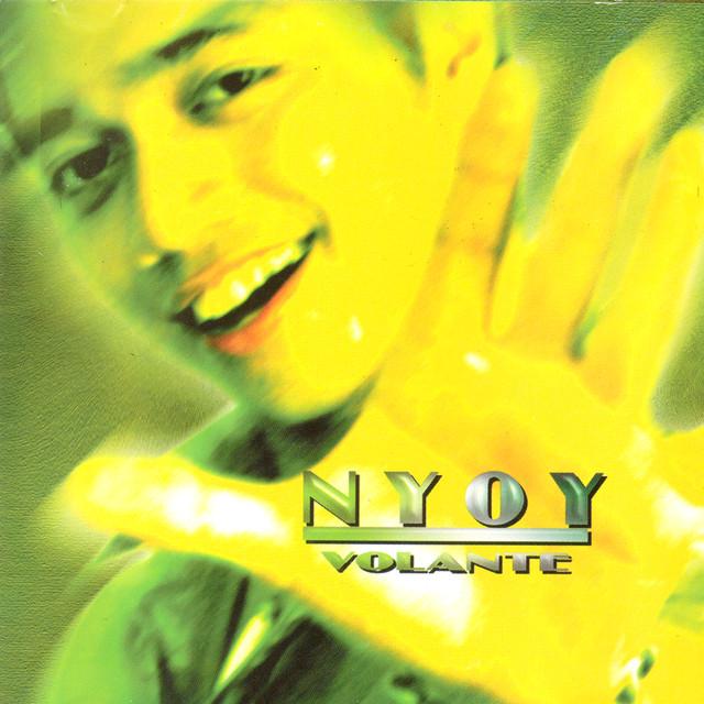 Nyoy Volante