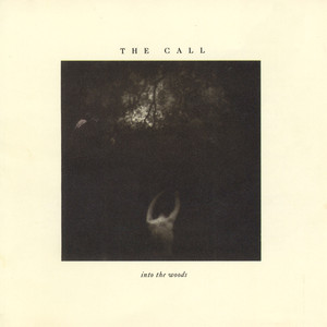 Into the Woods album