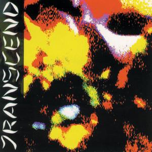 Transcend - 2001-2008