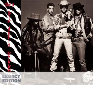 This Is Big Audio Dynamite album