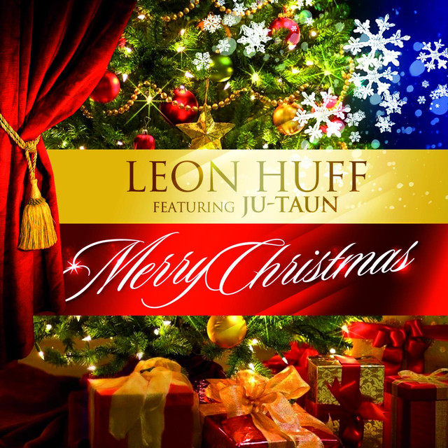 Come Home For Christmas.Please Come Home For Christmas Feat Ju Taun Single By