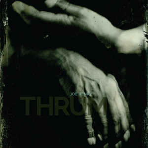Thrum album