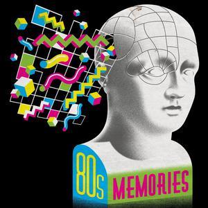 80s Memories