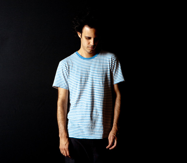 Four Tet tickets and 2022/2021  tour dates