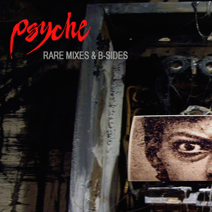 Rare Mixes & B-Sides album