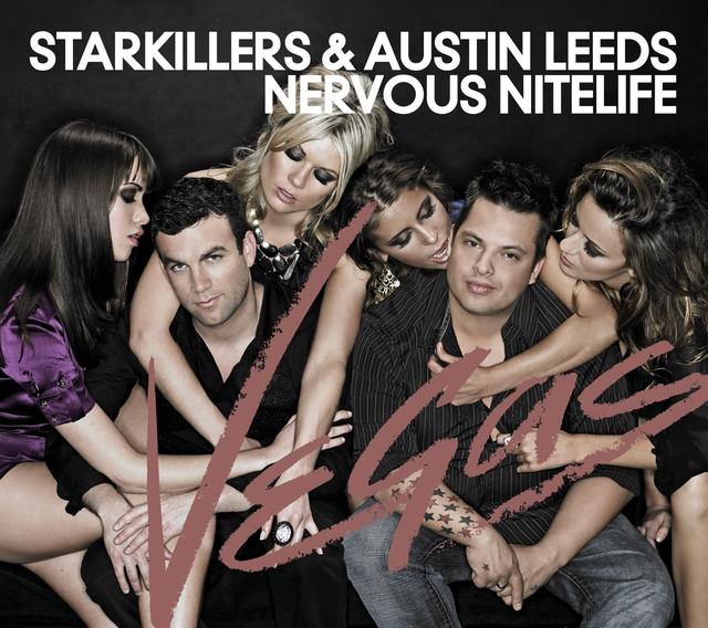 Starkillers