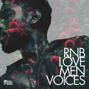 RnB Love Men Voices album