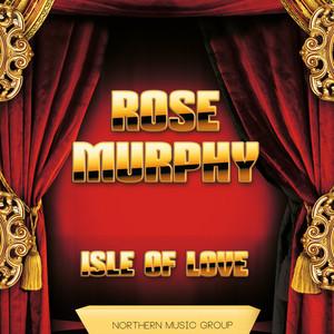 Isle of Love album