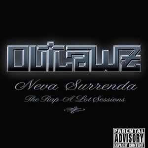 Neva Surrenda album