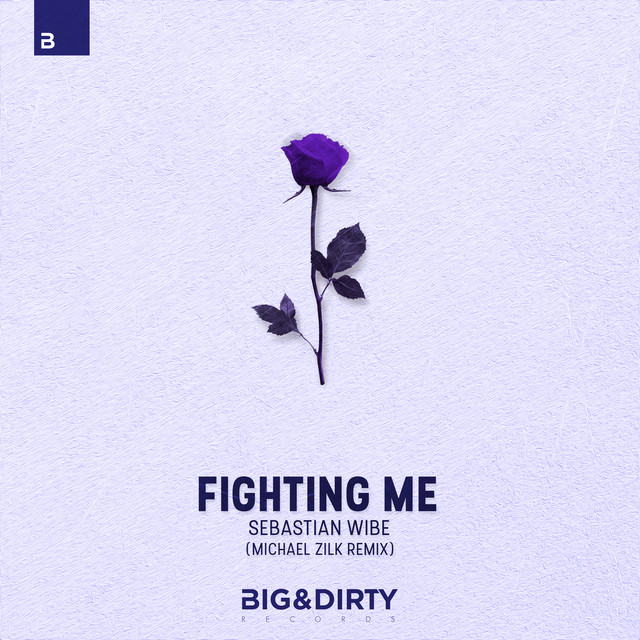 Fighting Me (Michael Zilk Remix)