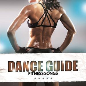 Dance Guide Fitness Songs album