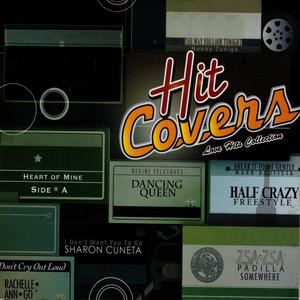 Hit Covers album