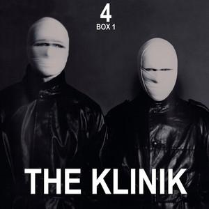 4 - Box 1 album