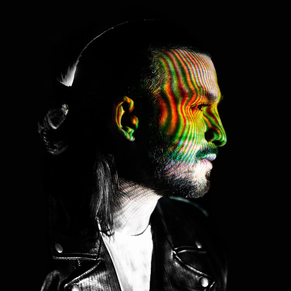 Steve Angello tickets and 2018 tour dates
