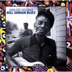 Bull Durham Blues album