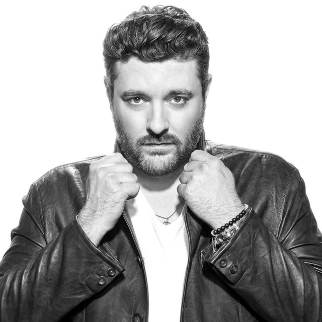 Chris Young tickets and 2018 tour dates