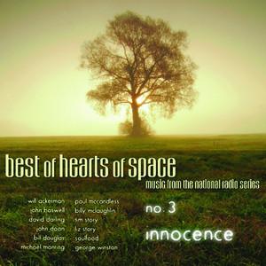 Best of Hearts of Space, No. 3: Innocence album