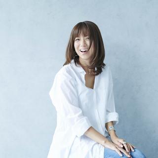 hitomi profile picture
