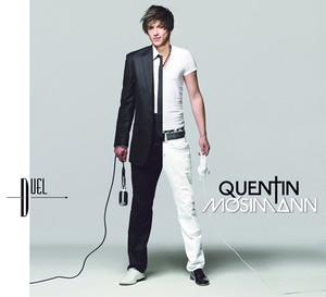 Duel album