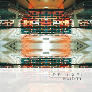 Vegas (Deluxe Edition) album