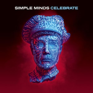 Simple Minds, Don't You (Forget About Me) på Spotify
